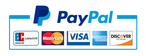 paypal btn