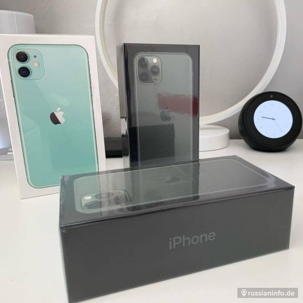 Buy Now Apple iPhone 11 Pro,iPhone X All Sealed